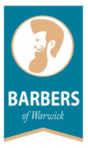 Barbers of Warwick