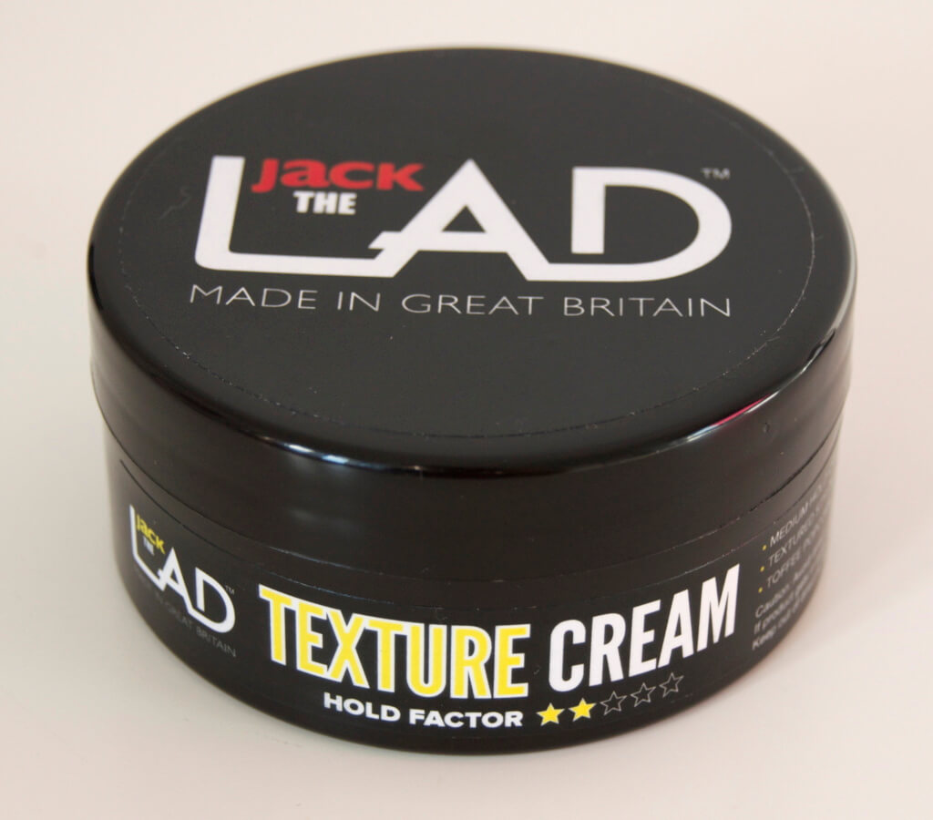 Man Cave Hair Cream Review : Hair products for men what styling product to use