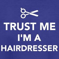 Barber Trust