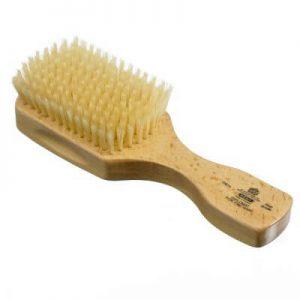 fine hair brush os11