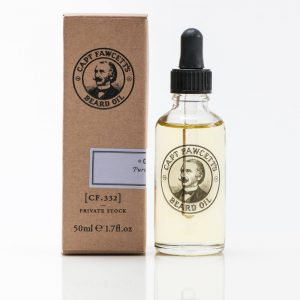 private stock beard oil 10ml