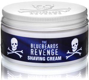 Bluebeards Revenge Shaving Cream