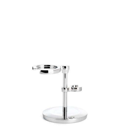 Muhle Razor Brush Stand