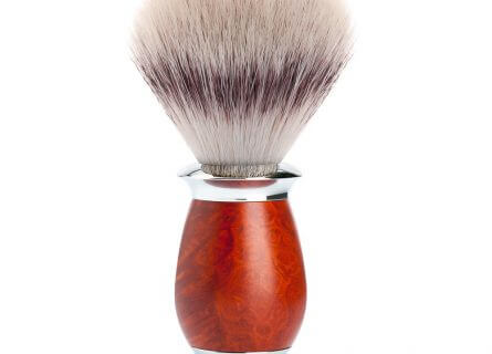 Muhle Purist Briar wood