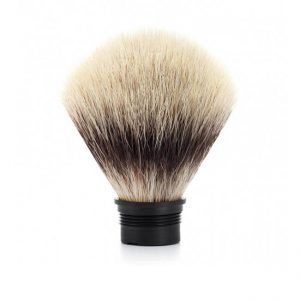 Muhle Silvertip fibre Replacement head