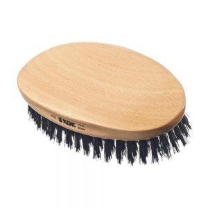 Brush for short hair